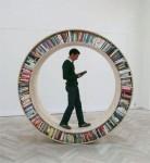 self-study-276x300