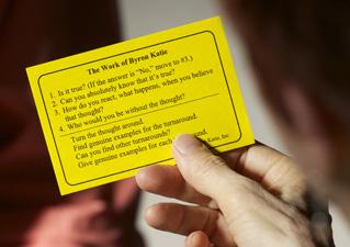 yellow_card_sm