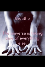 breath