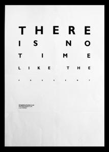 timepresent2
