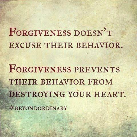 forgivenss 2