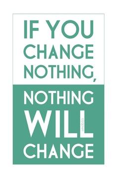 change 5