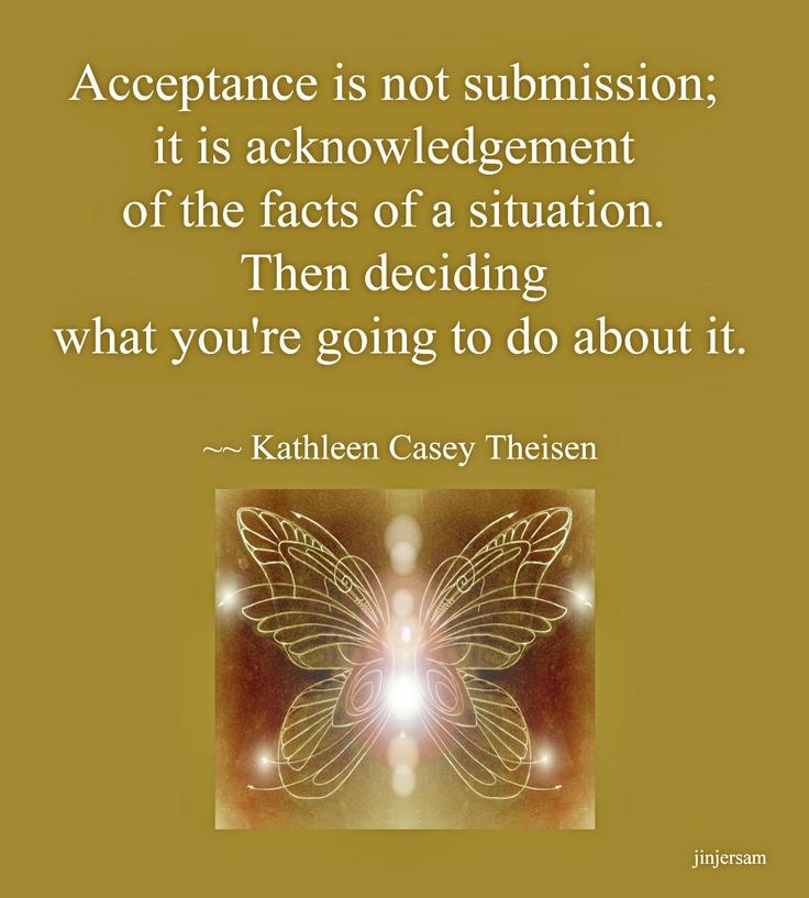 acceptance 2