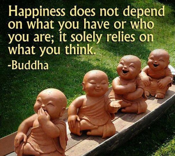 buddha quote 2