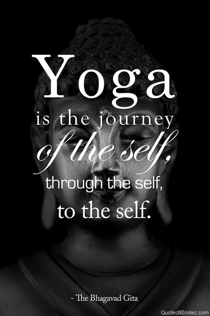 Bhagavad-Gita-quote