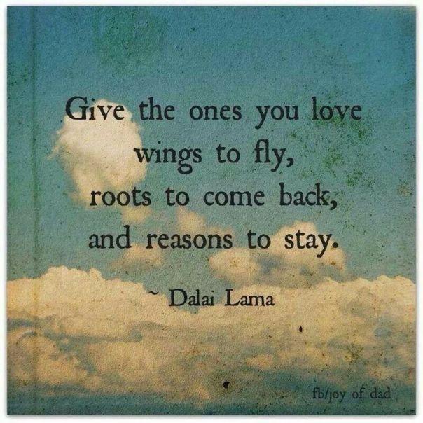 dalai lama love quote