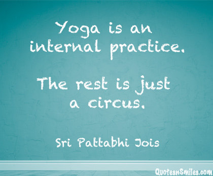 11 20 all time favourite yoga quotes yin new zealand