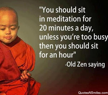 meditate-yoga-picture-