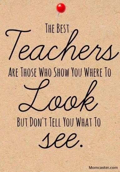 teachers 2