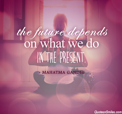 what-we-do-in-the-present-yoga-picture-quote - Copy