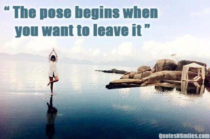 yoga quote 2 - Copy