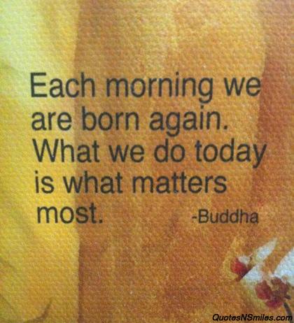 yoga quote 3