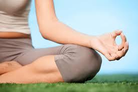 mediation image